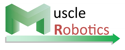 Muscle Robotics, Inc.